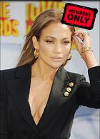 Celebrity Photo: Jennifer Lopez 2499x3478   1,030 kb Viewed 1 time @BestEyeCandy.com Added 7 days ago