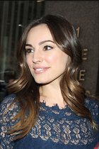 Celebrity Photo: Kelly Brook 2067x3100   806 kb Viewed 34 times @BestEyeCandy.com Added 81 days ago