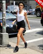 Celebrity Photo: Taylor Swift 1280x1600   646 kb Viewed 123 times @BestEyeCandy.com Added 11 days ago