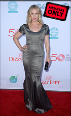 Celebrity Photo: Christina Applegate 2580x4244   1.6 mb Viewed 0 times @BestEyeCandy.com Added 50 days ago