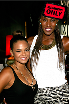 Celebrity Photo: Christina Milian 2000x3000   1.3 mb Viewed 0 times @BestEyeCandy.com Added 11 days ago