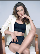 Celebrity Photo: Linda Cardellini 2304x3076   588 kb Viewed 112 times @BestEyeCandy.com Added 54 days ago
