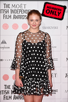 Celebrity Photo: Sophie Turner 3280x4928   1.4 mb Viewed 0 times @BestEyeCandy.com Added 18 days ago