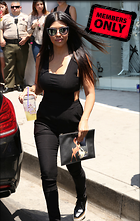Celebrity Photo: Kourtney Kardashian 3308x5219   3.7 mb Viewed 0 times @BestEyeCandy.com Added 8 days ago