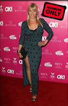 Celebrity Photo: Jodie Sweetin 2400x3695   1.2 mb Viewed 2 times @BestEyeCandy.com Added 42 days ago