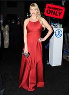 Celebrity Photo: Jodie Sweetin 3000x4144   1.4 mb Viewed 0 times @BestEyeCandy.com Added 21 days ago