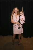 Celebrity Photo: Alyssa Milano 1334x2000   532 kb Viewed 119 times @BestEyeCandy.com Added 90 days ago