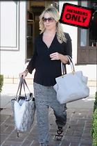 Celebrity Photo: Jennie Garth 2400x3600   1.7 mb Viewed 2 times @BestEyeCandy.com Added 57 days ago