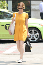 Celebrity Photo: Kate Mara 2400x3649   827 kb Viewed 9 times @BestEyeCandy.com Added 19 days ago