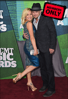 Celebrity Photo: Kellie Pickler 2199x3174   2.3 mb Viewed 0 times @BestEyeCandy.com Added 15 days ago