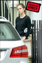Celebrity Photo: Emma Watson 3456x5184   1.8 mb Viewed 0 times @BestEyeCandy.com Added 8 days ago