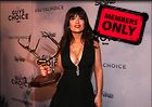 Celebrity Photo: Salma Hayek 3000x2120   1.5 mb Viewed 2 times @BestEyeCandy.com Added 27 days ago