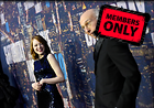 Celebrity Photo: Emma Stone 3000x2098   1.6 mb Viewed 0 times @BestEyeCandy.com Added 7 days ago