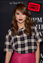 Celebrity Photo: Brenda Song 2036x3000   2.2 mb Viewed 0 times @BestEyeCandy.com Added 188 days ago