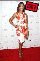 Celebrity Photo: Eva La Rue 2000x3000   1.7 mb Viewed 3 times @BestEyeCandy.com Added 157 days ago