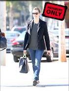 Celebrity Photo: Jennifer Garner 2566x3365   1.2 mb Viewed 0 times @BestEyeCandy.com Added 6 days ago