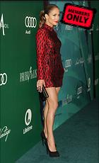 Celebrity Photo: Jennifer Lopez 2550x4182   1.6 mb Viewed 4 times @BestEyeCandy.com Added 5 days ago