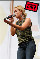 Celebrity Photo: Kellie Pickler 2889x4239   2.5 mb Viewed 3 times @BestEyeCandy.com Added 2 days ago