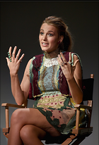 Celebrity Photo: Blake Lively 1357x2000   416 kb Viewed 3 times @BestEyeCandy.com Added 15 days ago
