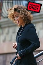 Celebrity Photo: Jennifer Lopez 2400x3600   1.7 mb Viewed 1 time @BestEyeCandy.com Added 20 days ago