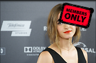 Celebrity Photo: Emma Watson 3000x2000   1.7 mb Viewed 0 times @BestEyeCandy.com Added 12 hours ago