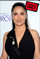 Celebrity Photo: Salma Hayek 2352x3472   1.9 mb Viewed 1 time @BestEyeCandy.com Added 26 days ago