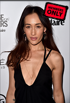 Celebrity Photo: Maggie Q 2456x3594   2.3 mb Viewed 0 times @BestEyeCandy.com Added 35 hours ago