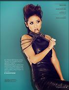 Celebrity Photo: Brenda Song 1000x1302   227 kb Viewed 40 times @BestEyeCandy.com Added 22 days ago