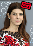 Celebrity Photo: Marisa Tomei 3312x4614   1.3 mb Viewed 1 time @BestEyeCandy.com Added 6 days ago