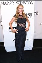Celebrity Photo: Paris Hilton 1365x2048   700 kb Viewed 67 times @BestEyeCandy.com Added 31 days ago