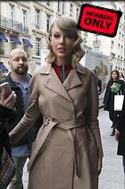 Celebrity Photo: Taylor Swift 2255x3400   1.7 mb Viewed 0 times @BestEyeCandy.com Added 7 days ago