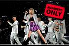 Celebrity Photo: Taylor Swift 3000x1997   1.8 mb Viewed 2 times @BestEyeCandy.com Added 28 days ago
