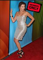 Celebrity Photo: Kari Wuhrer 2220x3088   1.4 mb Viewed 1 time @BestEyeCandy.com Added 27 days ago