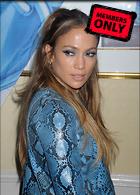 Celebrity Photo: Jennifer Lopez 2248x3136   1.2 mb Viewed 0 times @BestEyeCandy.com Added 5 days ago