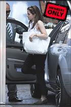 Celebrity Photo: Emma Watson 2995x4493   1.1 mb Viewed 0 times @BestEyeCandy.com Added 12 days ago