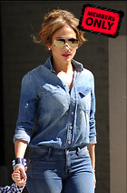 Celebrity Photo: Jennifer Lopez 2100x3180   1.1 mb Viewed 5 times @BestEyeCandy.com Added 3 days ago