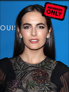 Celebrity Photo: Camilla Belle 2400x3195   1.2 mb Viewed 0 times @BestEyeCandy.com Added 18 days ago