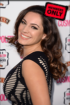 Celebrity Photo: Kelly Brook 2721x4096   7.8 mb Viewed 3 times @BestEyeCandy.com Added 101 days ago