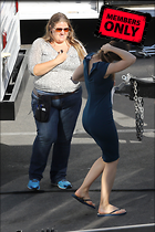 Celebrity Photo: Jessica Biel 3456x5184   2.8 mb Viewed 0 times @BestEyeCandy.com Added 5 days ago