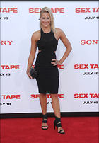 Celebrity Photo: Brittany Daniel 2078x3000   513 kb Viewed 50 times @BestEyeCandy.com Added 89 days ago