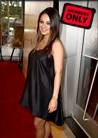 Celebrity Photo: Mila Kunis 2129x3000   1.3 mb Viewed 0 times @BestEyeCandy.com Added 29 days ago