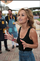 Celebrity Photo: Giada De Laurentiis 640x960   71 kb Viewed 123 times @BestEyeCandy.com Added 41 days ago