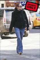 Celebrity Photo: Julianne Moore 2592x3873   1.3 mb Viewed 1 time @BestEyeCandy.com Added 21 days ago