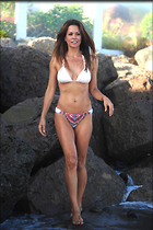 Celebrity Photo: Brooke Burke 2400x3600   757 kb Viewed 217 times @BestEyeCandy.com Added 43 days ago