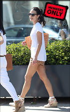 Celebrity Photo: Jordana Brewster 2255x3623   1.6 mb Viewed 0 times @BestEyeCandy.com Added 16 days ago