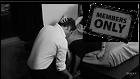 Celebrity Photo: Kate Mara 5597x3149   1.3 mb Viewed 0 times @BestEyeCandy.com Added 15 days ago