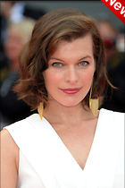 Celebrity Photo: Milla Jovovich 2832x4256   510 kb Viewed 12 times @BestEyeCandy.com Added 4 days ago