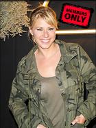 Celebrity Photo: Jodie Sweetin 2325x3100   1.8 mb Viewed 1 time @BestEyeCandy.com Added 106 days ago