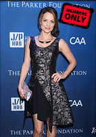 Celebrity Photo: Kimberly Williams Paisley 2538x3600   1.2 mb Viewed 1 time @BestEyeCandy.com Added 20 days ago