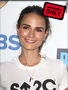 Celebrity Photo: Jordana Brewster 3240x4338   1.4 mb Viewed 0 times @BestEyeCandy.com Added 22 days ago